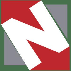 NewsFactor