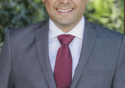 GOP wins California special election