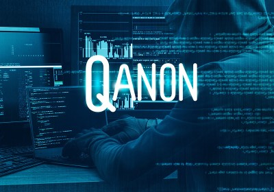 Facebook bans QAnon across its platforms