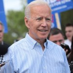 Election 2020: Joe Biden Wins to become the 46th President of the United States