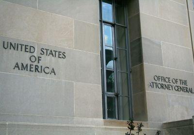 Feds file landmark antitrust case against Google