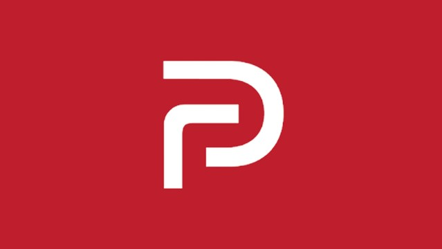 Judge Refuses To Reinstate Parler After Amazon Shut It Down