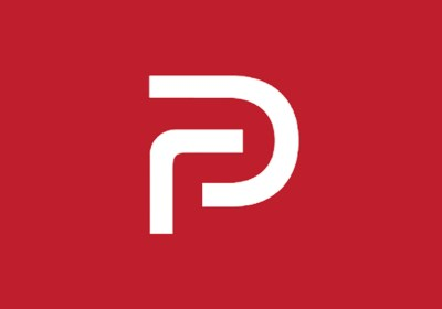 Google removes Parler, popular with Trump supporters, from app store for Android