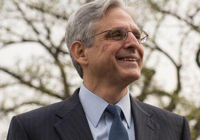 U.S. Attorney General defends backing Trump claim in defamation case