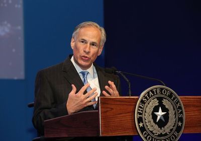 HHS Announces Actions in Response to Texas Law Banning Abortions After 6 Weeks
