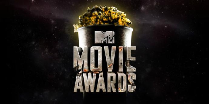 mtv-movie-awards-nominations-2016
