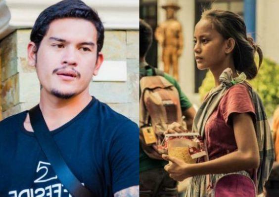 Sebastian Duterte Confirms He Has a GF, Reveals His Type of Girl