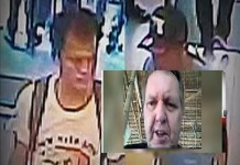 Viral: Salisi Gang Steals 100K Euros Or Over P5M From German In Pasay
