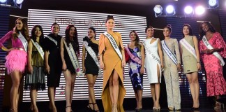 Davao-Fashion Based Designers Insulted By Miss Universe Committee