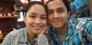 JC Santos, Teetin Villanueva