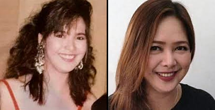 Remember 90's Actress Monica Herrera? Here's A Glimpse In Her Life