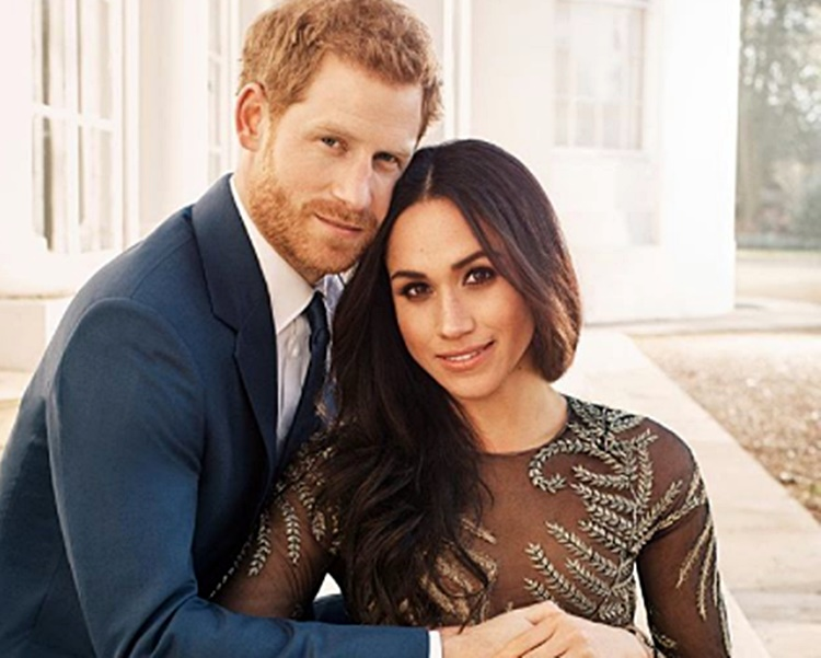 Joss stone and prince harry dating 2019