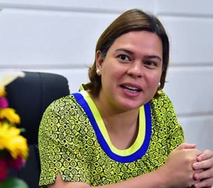 Image result for images for sara duterte