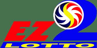 EZ2 Result Today