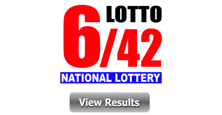 6/42 Lotto Result September 7, 2019 – Official PCSO Lotto