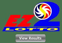 EZ2 Result