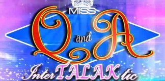 miss q and a grand finals