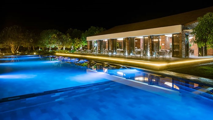 Palawan Best Resorts
