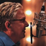 Give Thanks by Don Moen