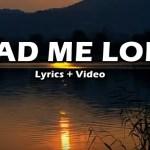 Lead Me Lord Lyrics & Video, Gary Valenciano