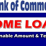 Home Loan Bank of Commerce