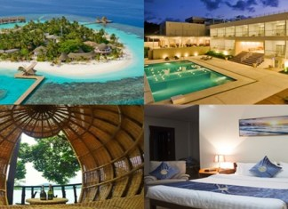 Top Palawan Resorts