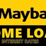 Maybank Loan Interest Rates