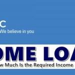 RCBC Home Loan