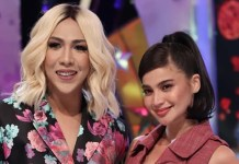 vice ganda anne curtis
