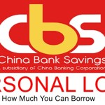 China Bank Savings Loan