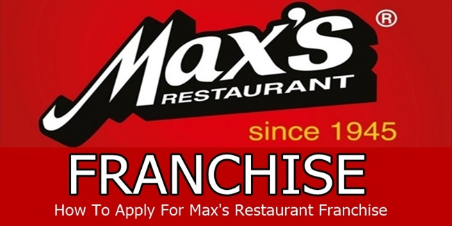Max Restaurant Franchise