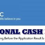 RCBC Personal Cash Loan