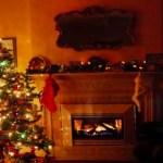 Christmas Won't Be The Same Without You Lyrics