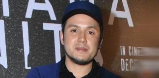 Director Paul
