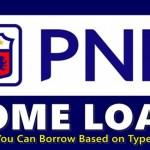 PNB Home Loans