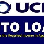 UCPB Auto Loan