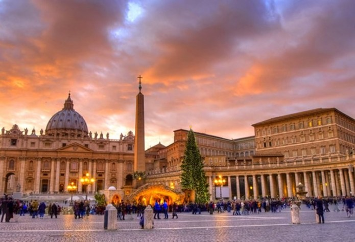 Italy Travel Visa Cost
