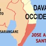 Davao Occidental
