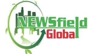 Newsfield GLOBAL