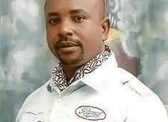 JUST IN: Herdsmen kill Omoleye Sowere's Brother