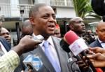 """Femi Fani-Kayode Exposes Who """"Killed Abiola & Poisoned Abacha's Apple!"""""""