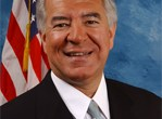 "The House Natural Resources Committee, led by Chairman Nick J. Rahall (D-WV), will hold an oversight hearing on the ""President's Fiscal Year 2009 Budget Request for the Department of the […]"