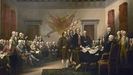 by Thomas Dahlheimer Note: On March 2, 2011, the following letter was published in the Mille Lacs Messenger. Many of the Founding Fathers believed that America was God's new Israel. […]