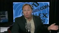 On this Sunday Edition of the Alex Jones Show, Alex talk about World War 3, now in implementation stage as Obama ignores the Constitution and Congress in Libya and the […]