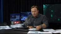 Alex welcomes back to the show the former Director of Advanced Space Programs Development for the US Air Force in the Ford and Carter administrations, and a former United States […]