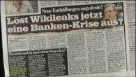Wochenschau.TV 1.Der Wikileaks-Song Hey Wiki, hey! Das war überfällig Extra 3 Autor Tobias Döll präsentiert den Song für die Enthüllungsplattform! 2. Abgehakt Schlichtung in Stuttgart — war sonst noch was? […]