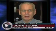 Alex talks with architect John Young, who runs the website Cryptome. The site is a repository for information about freedom of speech, cryptography, spying, and surveillance. In February 2010, Cryptome […]