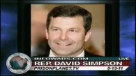 Alex welcomes to the show Texas Republican Rep. David Simpson, who is the sponsor of a bill passed in the Texas House that will make it a criminal offense for […]