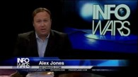 The debut inaugural broadcast of Infowars Nightly News with Alex Jones of prisonplanet.tv and infowars.com. Alex covers the news and talks with guests Webster Tarpley and CEO of Gibson Guitars […]