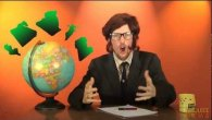 thejuicemedia.com Rap News, Episode 7 before there was #OccupyWallStreet there was #OccupyWisconsin. It's 2011 and amid a flurry of political leaks and revelations, revolutions have rolled across North Africa and […]